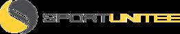 Sportunitee